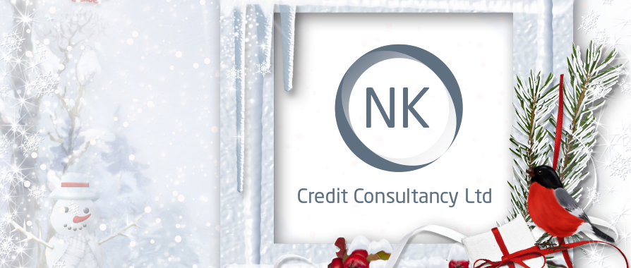 NK Credit Consultancy