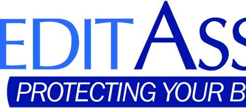 Credit Assist logo